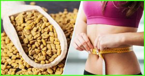 "Résultat de recherche d'images pour ""How Effective Is Fenugreek for Weight Loss?"""