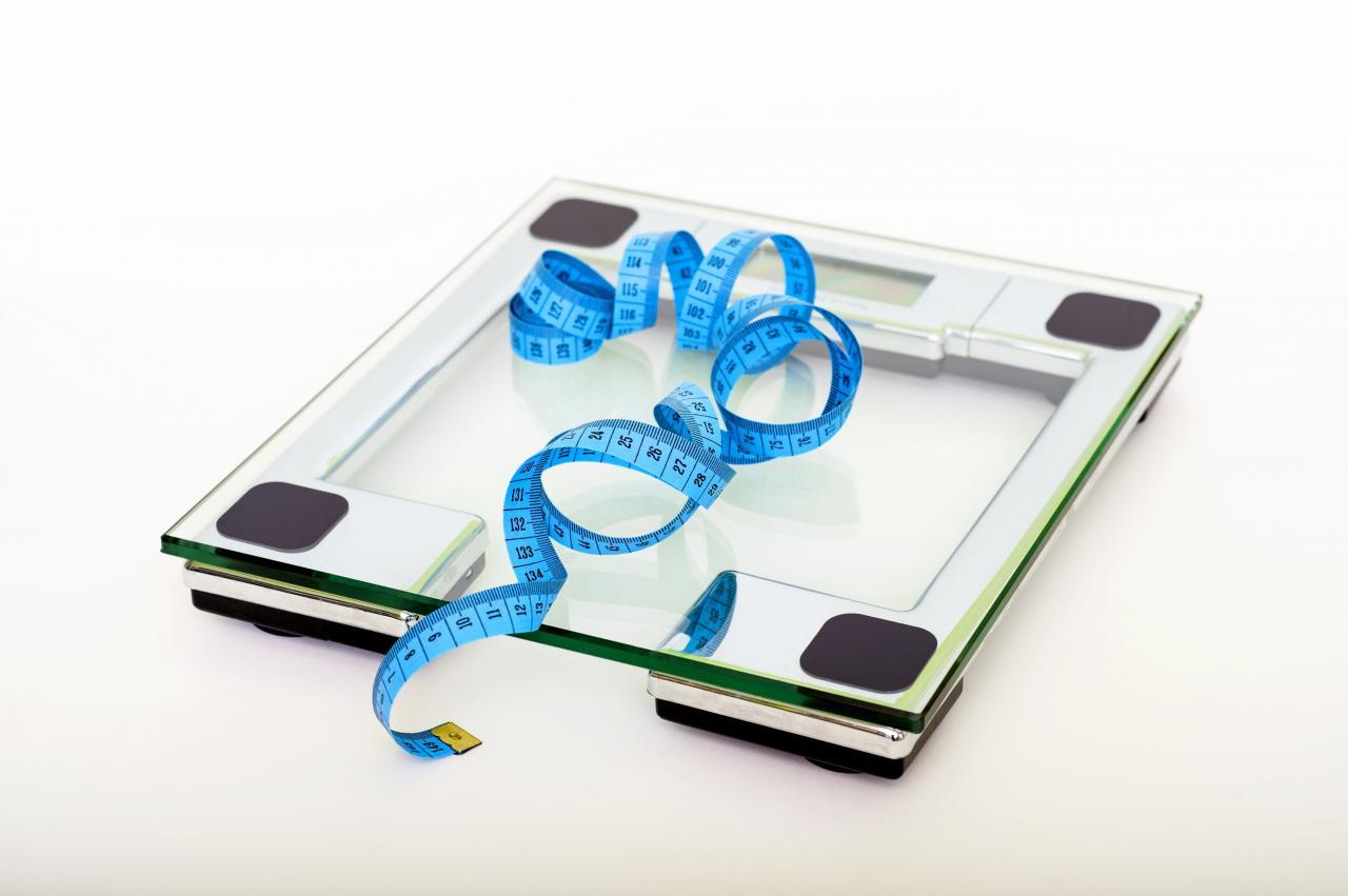Conseils pour récupérer votre poids pré-bébé