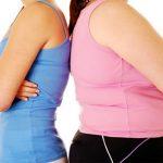 Maximisez vos efforts de perte de graisse