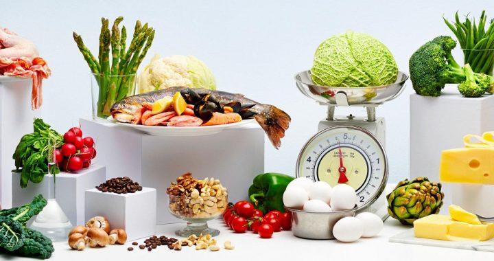 Régime faible en glucides pour la perte de poids : Est-il bon ?