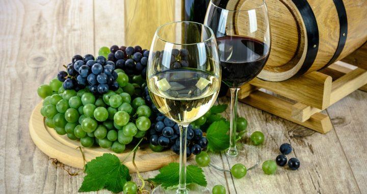 Combien de sucre dans un verre d'alcool : bière, vin, whisky ...