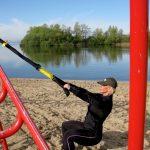 Comment bien faire des squats : techniques et recommandations