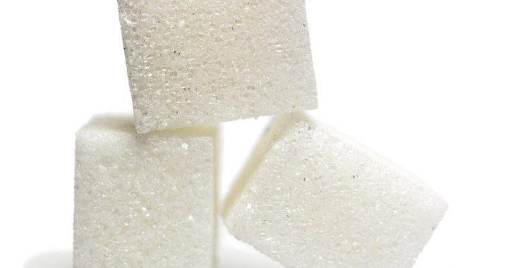 Miel ou Sucre ? Sucre blanc ou roux ? Comment choisir ?