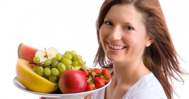 Perdre du poids : 3 astuces intéressantes pour vous aider