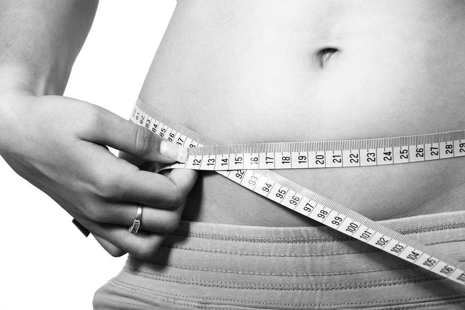 Perdre sa bouée et faire fondre la graisse du ventre : Comment ?