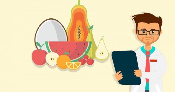 Régime, poids : Pourquoi consulter une diététicienne ?