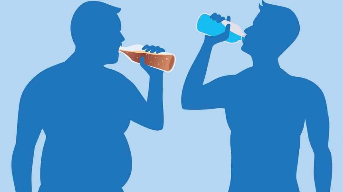 Comment brûler les graisses sans régimes stressants et exercices rigoureux