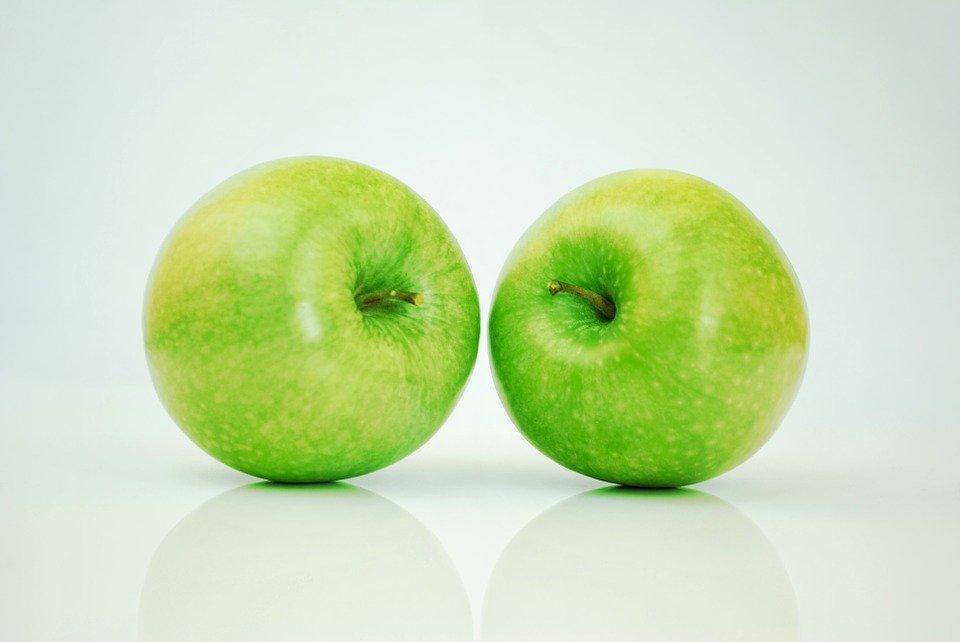 11 Aliments coupe-faim naturels et sains pour la perte du poids