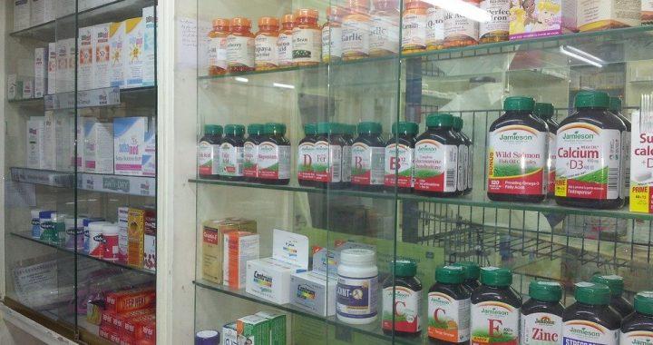 Les compléments alimentaires : le remède naturel aux carences