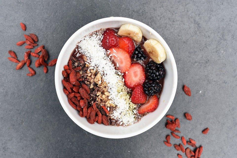 Que manger lors d'un petit-déjeuner faible en glucides ?
