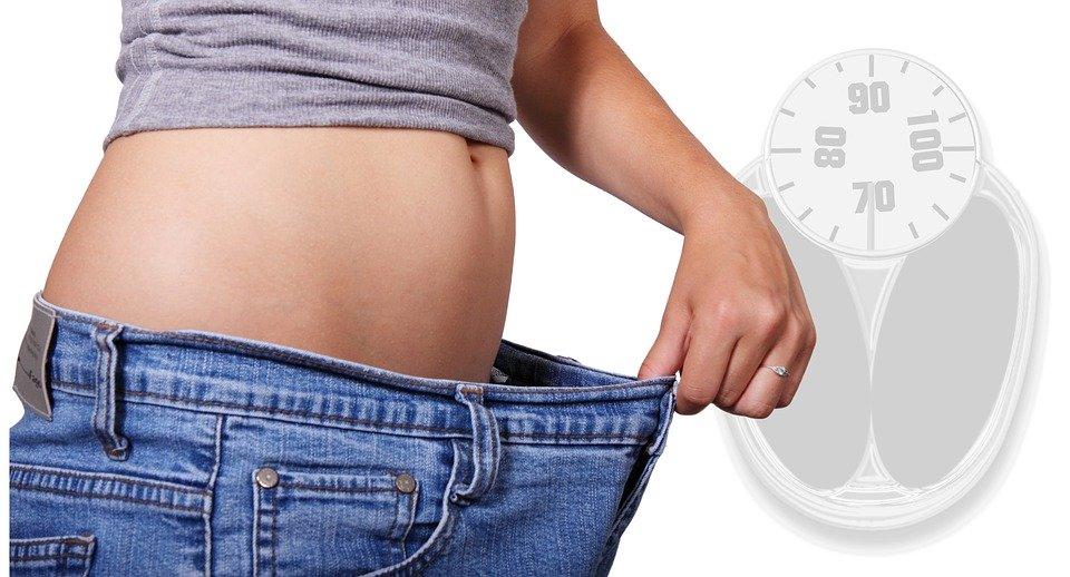 Comprendre le métabolisme pour perdre du poids