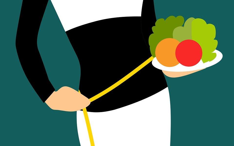 Des Conseils, des exercices brûleur de graisse pour perdre votre tour de taille !