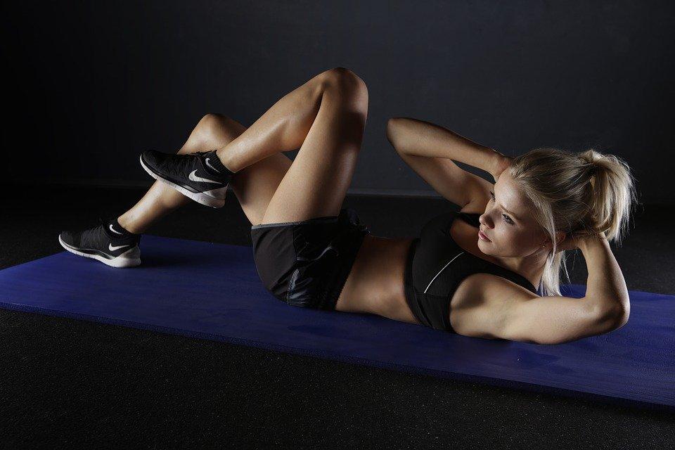 7 Conseils Pour Les Femmes Qui Font Du Fitness