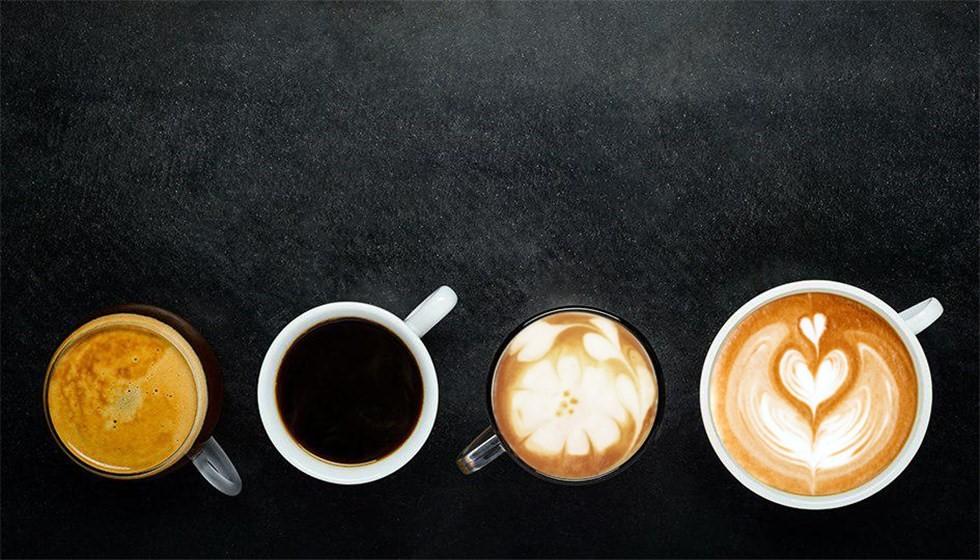 Combien de calories le café contient-il ?