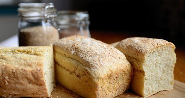 Le régime sans gluten est-il une façon saine de perdre du poids?
