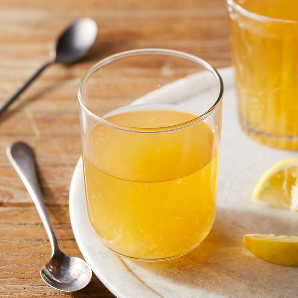 Le thé est-il bon pour perdre du poids?