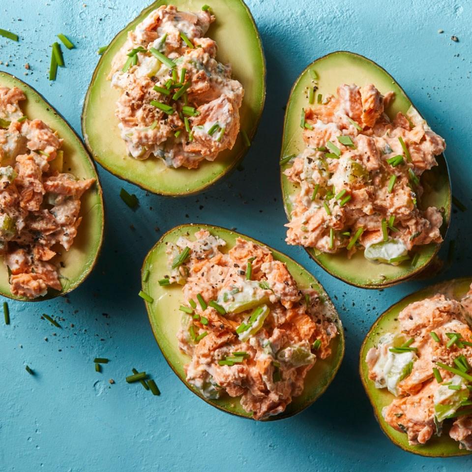 Les 10 meilleurs aliments anti-inflammatoires pour perdre du poids