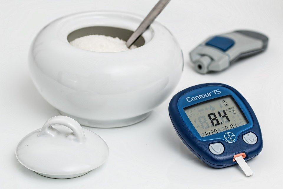 Les substituts de sucre aident-ils à la perte de régime et de poids?