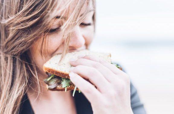 Quel est mon besoin calorique quotidien?