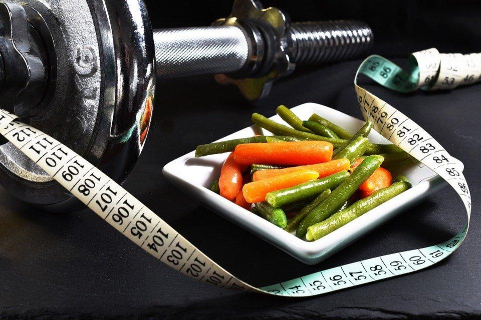 Perdre du poids : 3 bienfaits santé