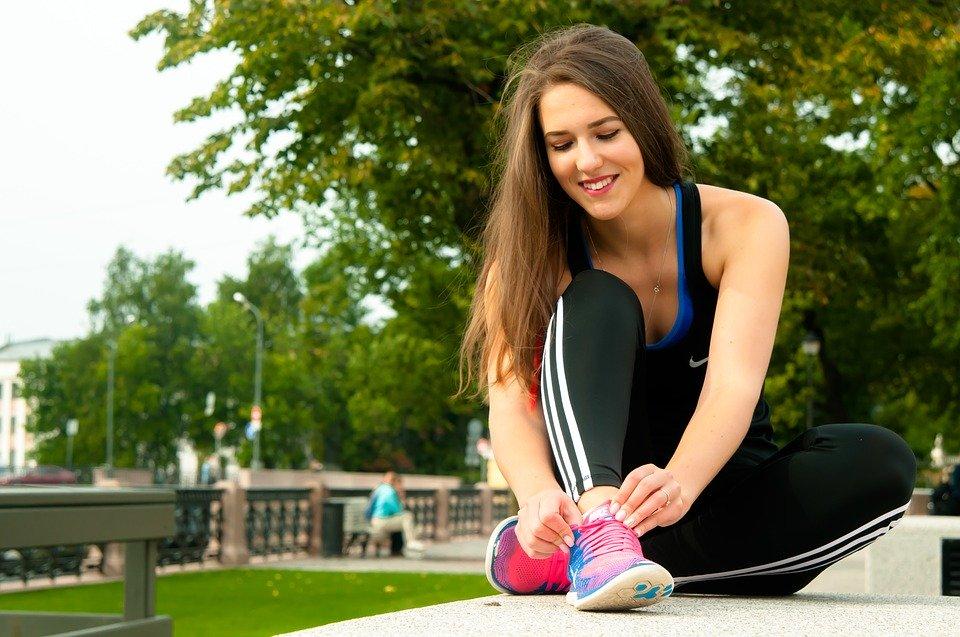 Quelles sont les différences entre la santé et la forme physique