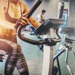 Vélo elliptique: avantages et à quoi il sert