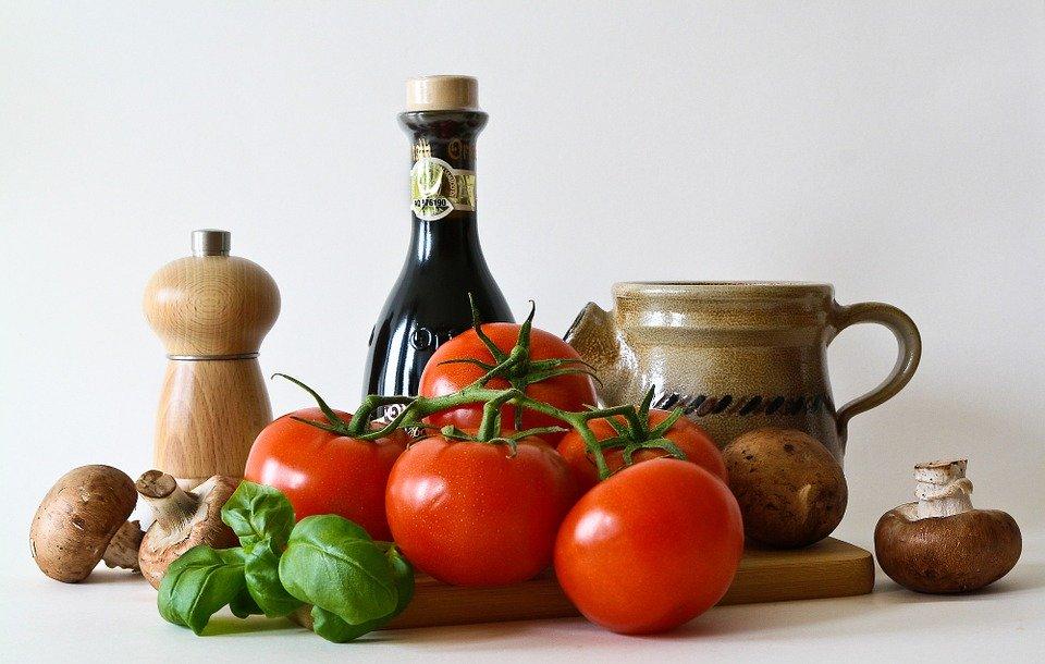 Régime alimentaire dans l'insuffisance rénale