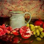 5 conseils pour ajouter plus de fruits à votre alimentation