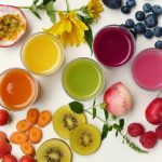 Diabète et alimentation : que faut-il savoir ?