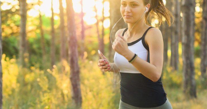 L'exercice peut-il saboter votre alimentation?