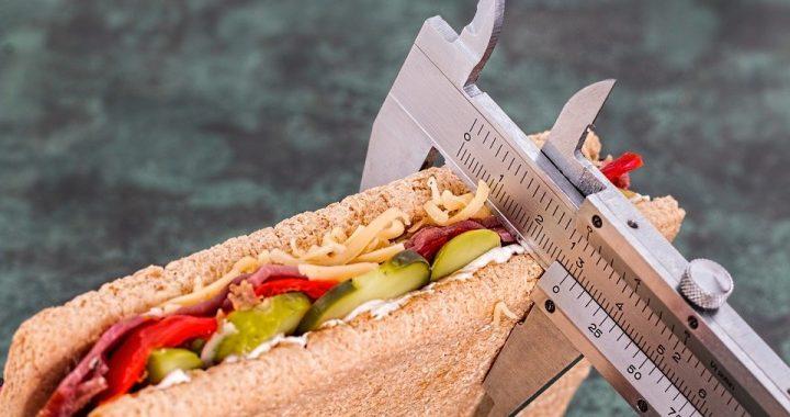 Perdre du poids : Comment trouver la bonne méthode  ?