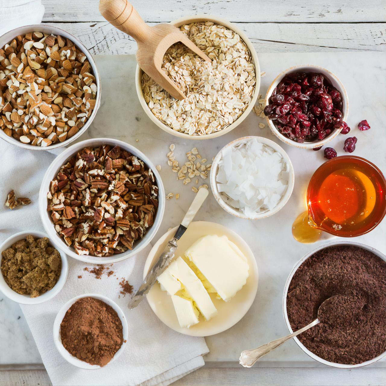 Le son d'avoine : Véritable aliment minceur naturel