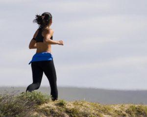 Les bienfaits de l'exercice que vous ne connaissez peut-être pas
