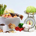 Comprendre le régime sans glucides