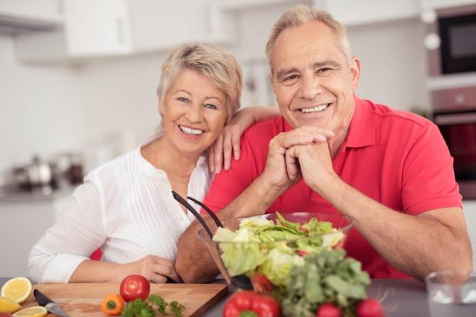 Sirtfood Diet - Voici comment fonctionne la nouvelle tendance de perte de poids