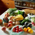 Utiliser le régime Fat Burn à votre avantage