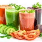 Boire et perdre du poids: le régime Markert
