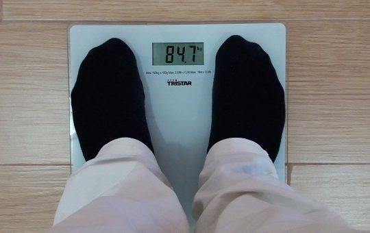 Obésité et surpoids Comment prévenir les troubles nutritionnels ?