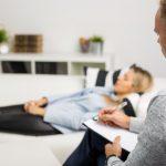 L'hypnose pour traiter l'hyperphagie