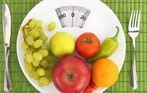 Perdre la cellulite : Régime alimentaire pour éliminer la cellulite