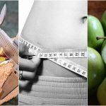 Des exercices pour éliminer la cellulite au niveau du ventre