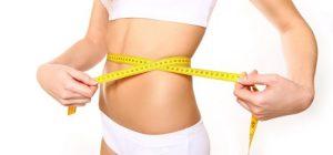 Éliminer la cellulite : Comment perdre la cellulite rapidement ?