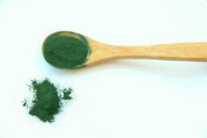 Spiruline, Algue, Protéines Végétales, Détox, Nutrition